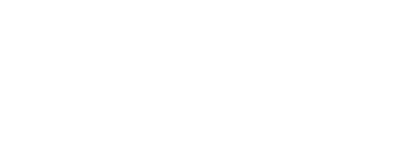 Foodservice Director