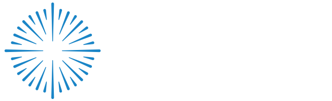 Technomic - A Winsight Company